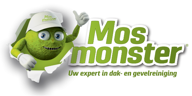 mos monster logo
